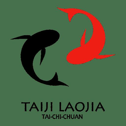 Taiji  Laojia